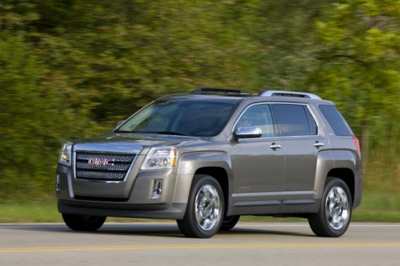 gm recalls nearly 36 000 vehicles for tpms problems tpms. Black Bedroom Furniture Sets. Home Design Ideas