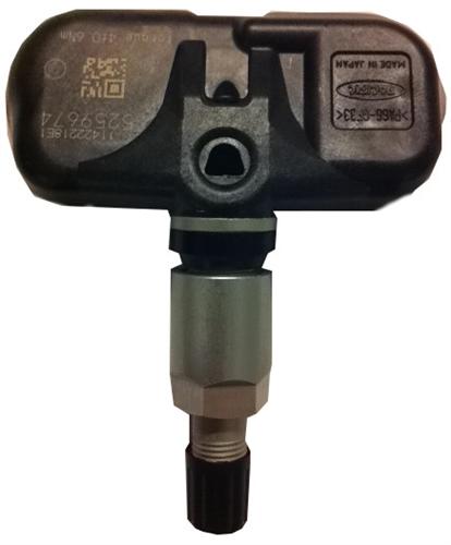 Schrader 20099 TPMS Sensor for Honda