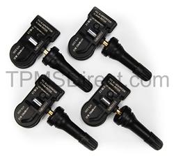 Schrader 28308 TPMS Sensor
